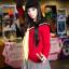 imPhotography - KatsuCon 2013