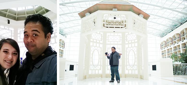 2014-imPhotography-KatsuCon2014blog-6