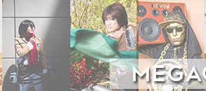 imPhotography @ MegaCon 2014
