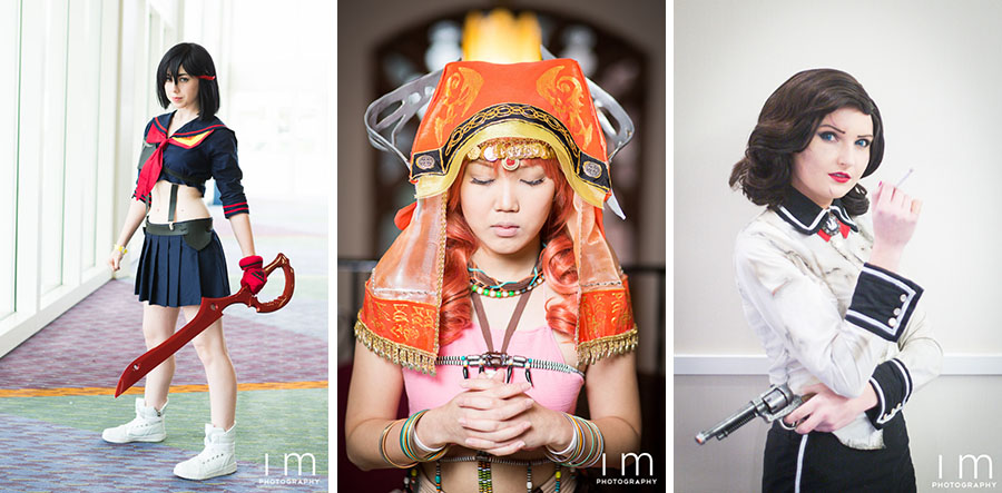 imPhotography-CosplayersGuide-1