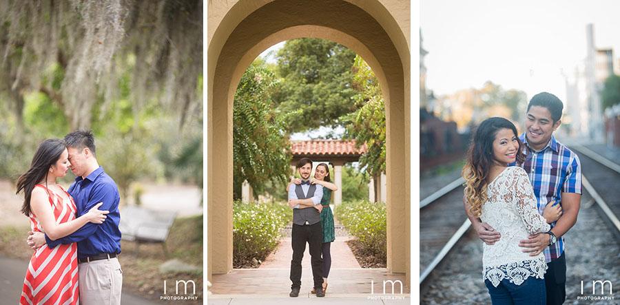 imPhotography-Engagements-4