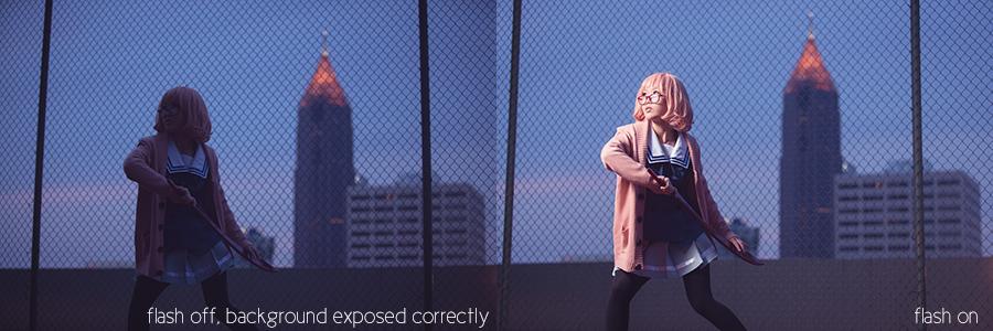 imPhotography-BalancingLight-Exposure