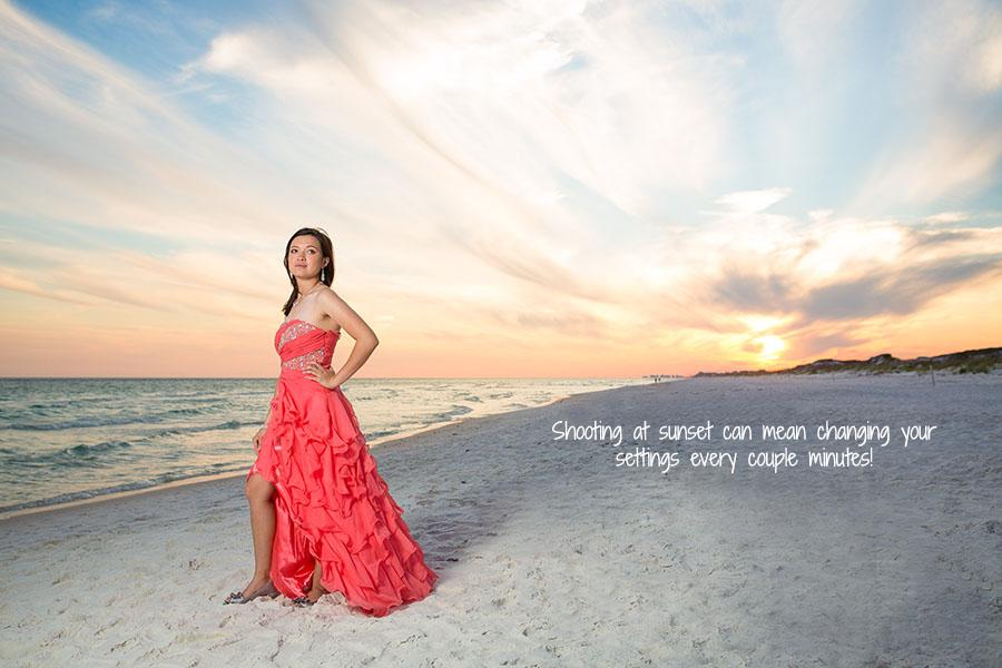imPhotography-BalancingLight-Readjusting