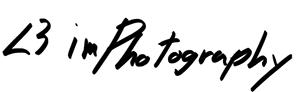 imPhotography-BalancingLight-Signature