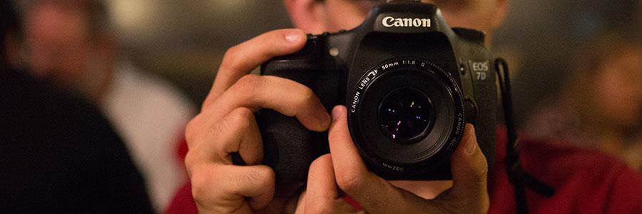 imPhotography-CameraBuyingGuide-4