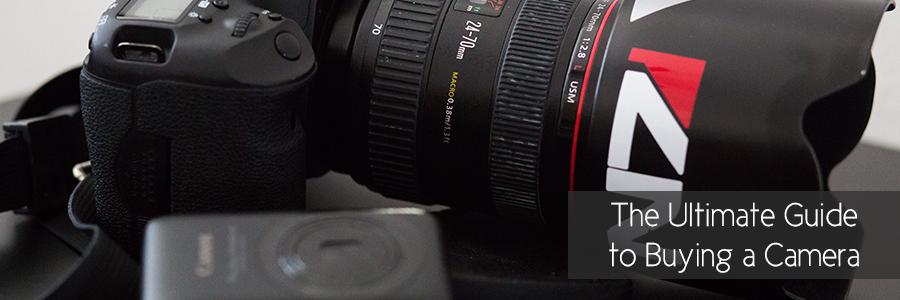 imPhotography-CameraBuyingGuide-Title