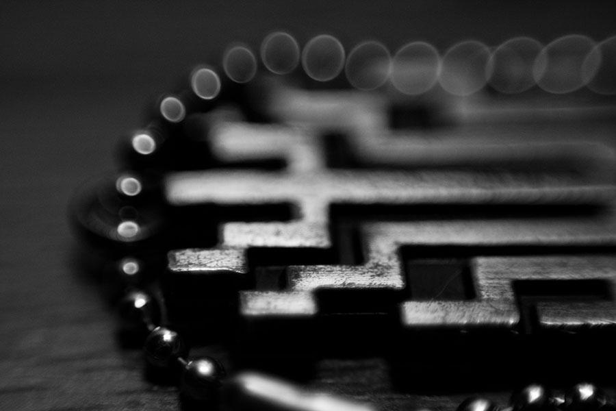 imPhotography-GearDoesNotMatter-2