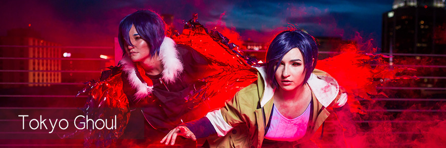 imPhotography-TokyoGhoul-Title