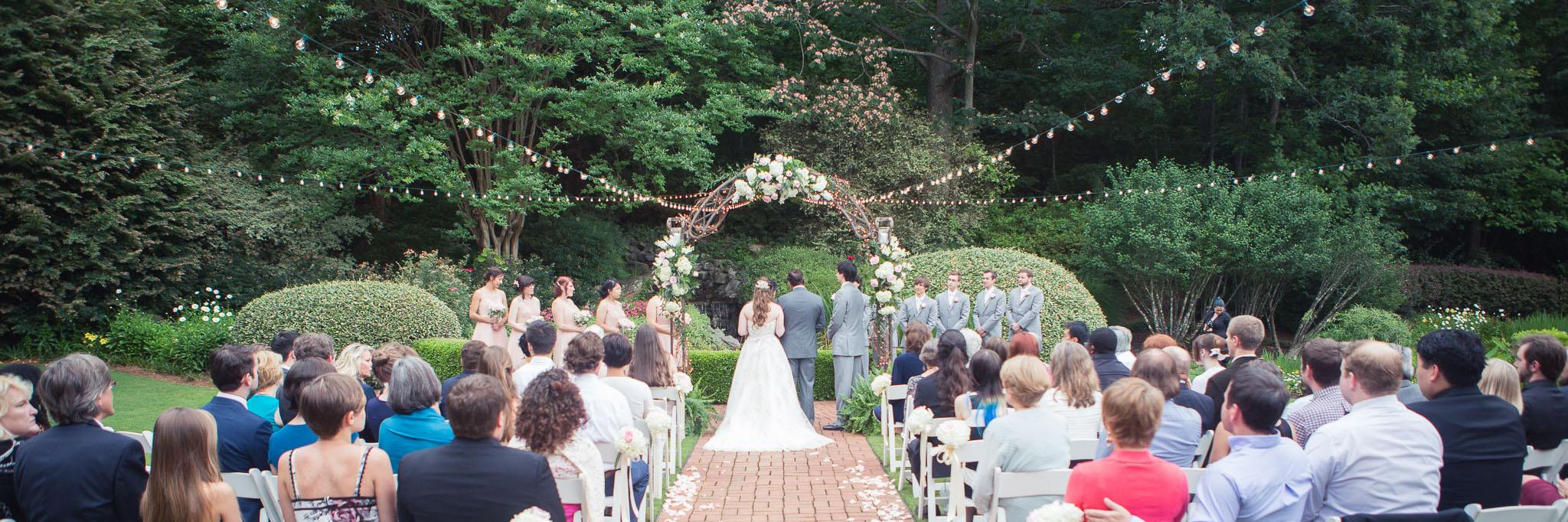 imphotography-wedding-carrieandclint-title