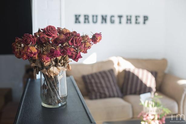 imphotography-blog-krungthep-44