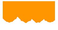 imPhotography – Orlando Portraiture logo